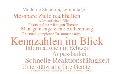 Dashboard_Stichworte