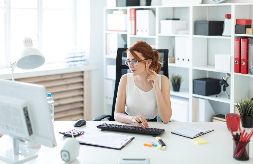 Wir helfen Ihnen Ihren Unternehmenserfolg zu sichern und auszubauen.